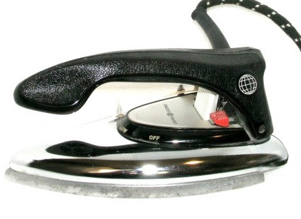 1950's electric iron.tiff