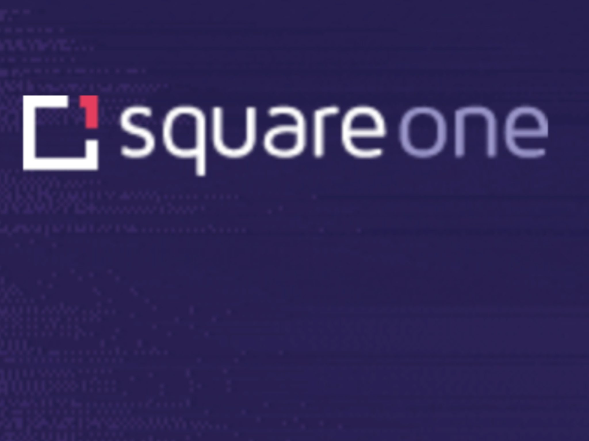 The right Host is key to online success ie square one digital